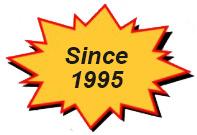 Since1995