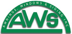 https://www.awningswindowsiding.com/wp-content/uploads/cropped-Logo.jpg