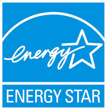 energy-star-blue